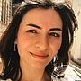 Мустафаева Магомед кызы бровист, броу-стилист, мастер по наращиванию ресниц, лешмейкер, Москва