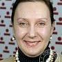 Косметолог Морозова Ирина Валентиновна