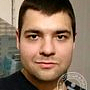Евдокимов Сергей Анатольевич