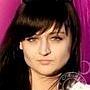 Мастер наращивания волос Пригодич Светлана Александровна