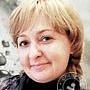 Мастер окрашивания волос Попова Элеонора Петровна