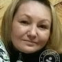 Косметолог Анатова Елена Николаевна