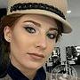 Мастер макияжа Чурикова Александра Алексеевна