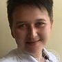Калинина Вера Петровна массажист, Москва