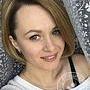 Мастер макияжа Переседова Анна Александровна