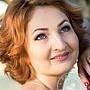 Мастер педикюра Золотарева Ирина Николаевна