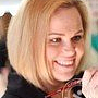 Луцкина Мария Михайловна мастер макияжа, визажист, свадебный стилист, стилист, Санкт-Петербург