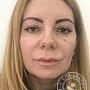 Мастер лечения волос Жиржир Мария Андреевна