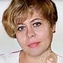 Косметолог Пьянова Елена Михайловна