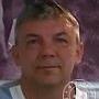 Казаков Александр Михайлович массажист, косметолог, Москва