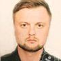 Черников Дмитрий Олегович