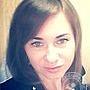 Мастер эпиляции Трофимова Маргарита Владимировна