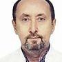 Рефлексотерапевт Суркин Кямиль Митхатьевич