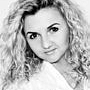 Мастер макияжа Белохвостова Анна Владимировна