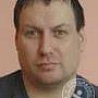 Массажист Семененков Павел Александрович