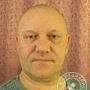 Массажист Лопатин Дмитрий Леонидович