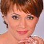 Мастер наращивания волос Машитлова Марианна Анатольевна