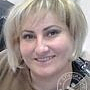 Мастер окрашивания волос Казарян Асмик Арутюновна
