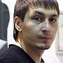 Охандеров Юрий Борисович, Москва