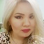 Мастер окрашивания волос Таштанбекова Клара Асилбековна