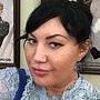 Куртакова Екатерина Алексеевна бровист, броу-стилист, мастер эпиляции, косметолог, Санкт-Петербург