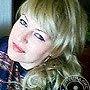 Мастер выпрямления волос Саматова Вера Игоревна