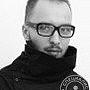 Стилист-имиджмейкер Силютка Владислав Павлович
