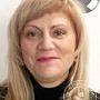 Мастер окрашивания волос Митрофанова Марина Геннадьевна