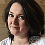 Куемжи Татьяна Николаевна массажист, косметолог, Москва