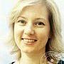 Косметолог Сенцова Анна Николаевна