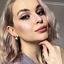 Мастер макияжа Аверина Ольга Владимировна