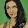 Мастер макияжа Цуркан Ирина Николаевна