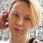 Мастер завивки волос Антошкина Яна Александровна