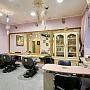 Салон красоты Тая на улице Мира в салоне принимает - мастер макияжа, визажист, массажист, Санкт-Петербург