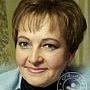 Массажист Вержанская Елена