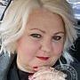 Мастер выпрямления волос Кузина Лидия Анатольевна