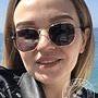 Vertela Gulnara Irekovna бровист, броу-стилист, Москва