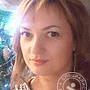 Мастер дизайна ногтей Однолеток Юлия Александровна