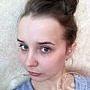 Мастер макияжа Зеленова Анастасия Николаевна
