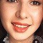 Мастер макияжа Клевакина Дарья Владимировна