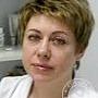 Мастер эпиляции Масаева Анна Игоревна