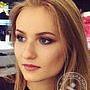 Мастер макияжа Галкина Ксения Викторовна