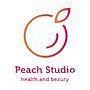 Мастер по наращиванию ресниц Peach Studio
