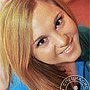 Арехчева Екатерина Антоновна мастер макияжа, визажист, свадебный стилист, стилист, Санкт-Петербург