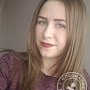 Бородавкина Дарья Игоревна бровист, броу-стилист, мастер эпиляции, косметолог, Москва