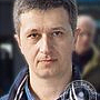 Мастер завивки волос Крестовский Роман Николаевич