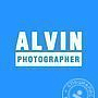 Alvin Photo, Москва