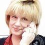 Мастер эпиляции Лукьянова Анна Витальевна
