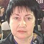Косметолог Анисимова Виктория Викторовна