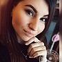 Трефилова Елена Михайловна мастер по наращиванию ресниц, лешмейкер, Москва